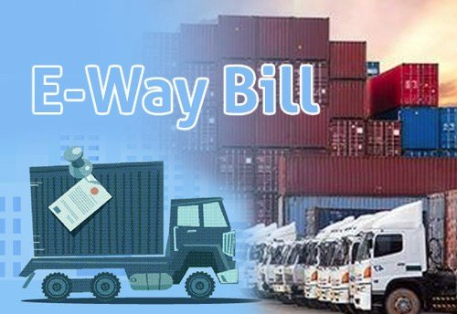 Traders anxious over e-Way bill expiry due to Strike