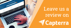 Leave Review of Fleetable on Capterra