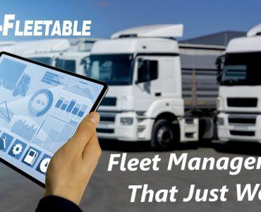 Fleetable-Best-Fleet-Management-Application
